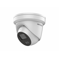 IP-камера Hikvision DS-2CD2347G1-LU, 4Мп, 4мм (с микрофоном)