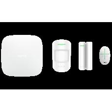StarterKit Ajax (HubKit) - (белый)