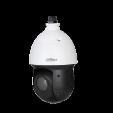 IP-камера Dahua SD49425XB-HNR, 4Мп, 25x 4,5-162мм, 360°