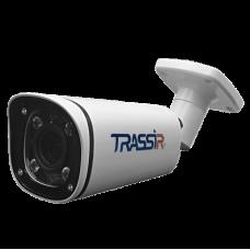 IP-камера TRASSIR TR-D2123WDIR6, 2Мп, 2,8-12мм