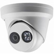 IP-камера Hikvision DS-2CD2335FWD-I, 3Мп, 2,8мм