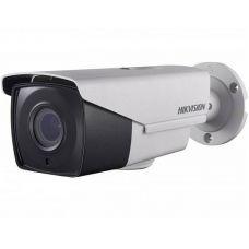 HD-TVI камера Hikvision DS-2CE16H5T-AIT3Z