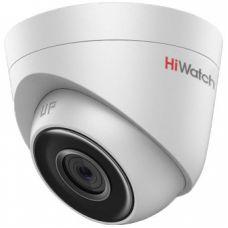 IP-камера HiWatch DS-I203(C), 2Мп, 2,8мм