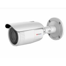 IP-камера HiWatch DS-I256, 2Мп, 2.8-12мм